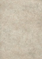ABSB F221 ST87 Ceramic Tessina kremowy 43/1,5