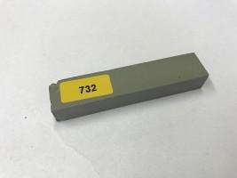 WOSK (T) U732,171, F651, F433