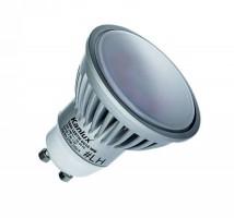 SK-światło Tomi LED 7W GU10 ciepły biały
