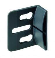 HETTICH 9115216 SlideLine 55 PLUS element dystansowy