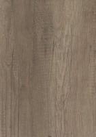 Blat kuchenny roboczy H3332 ST10 Dąb Nebraska szary 4100/600/38