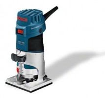 BO 60160A100 Freza GKF 600 Professional