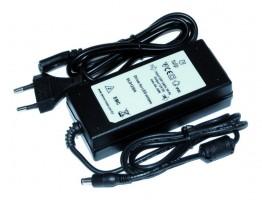 STRONG transformator do LED 12V 48W