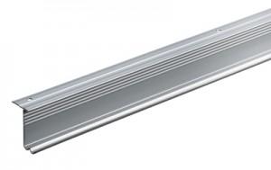 HETTICH 9127410 TopLine L profil górny 2,5 m