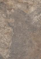 ABSB F256 ST87 Łupek w jaskrawych kolorach 43/1,5