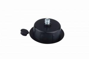 Ślizgacz do nawiercenia, PR 23.40 22 mm/150 kg