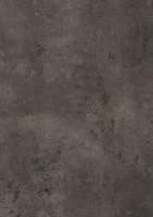 Blat kuchenny roboczy F275 ST9 Beton ciemny 4100/920/38