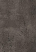 LAM F275 ST9 Beton tmavý 2800/1310/0,8