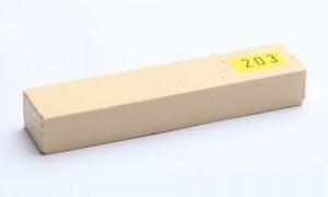 WOSK (T) U212,H1521