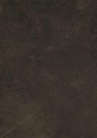 Blat kuchenny roboczy F311 ST87 Ceramic Antracyt 4100/600/38