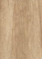 Blat kuchenny roboczy H3331 ST10 Dąb Nebraska naturalny 4100/920/38