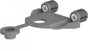 HETTICH 9123080 ARCITECH stabilizator frontu