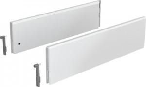 HETTICH 9122959 ARCITECH TOPSIDE 500/124 biały