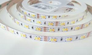 TL-LED taśma CCT CCT18W12V