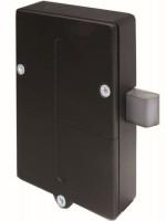 LEHMANN Zamek elektroniczny M400 (2,4 Ghz)