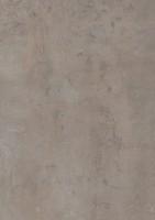 Blat kuchenny roboczy F274 ST9 Lekki beton 4100/600/38