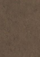 Blat kuchenny roboczy F148 ST82 Valentino brąz 4100/600/38
