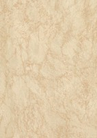 Blat kuchenny roboczy F104 ST2 marmur Latina 4100/600/38