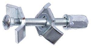 Śruba łącząca do blatów 65 mm