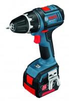 BO-601866002 akum.wiert. GSR 14,4 V-Li