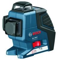 BO-601063305 laser GLL 3-80 P
