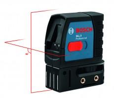 BO-601063701 laser GLL 2-15