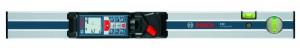 BO-601072301 pomiarka GLM80+R60