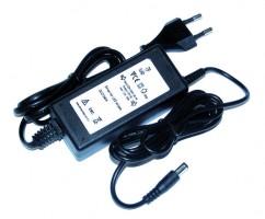 STRONG transformator do LED 12V 18W