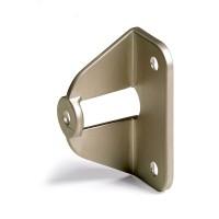 HETTICH 115366 Adapter do uchwytów do drzwi składanych