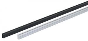 HETTICH 71110 SlideLine 56 profil 3 m aluminium