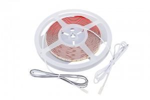 STRONG plus taśma LED 21,6W/m 24V CRI90 ciepła biała 210 LED/m
