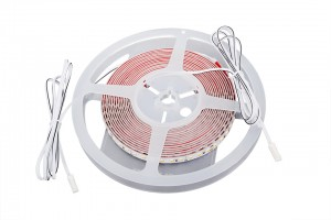 STRONG plus taśma LED 14,4W/m 24V CRI90 ciepła biała 120 LED/m